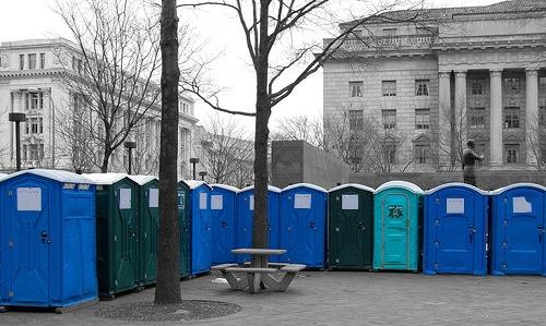 porta-potty-rentals