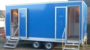 restroom trailers new haven ct